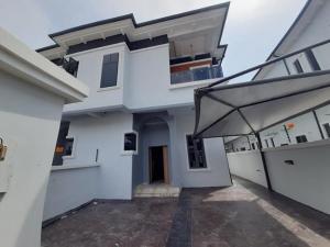 4 bedroom Flat / Apartment for rent Bonny Camp Victoria Island Lagos