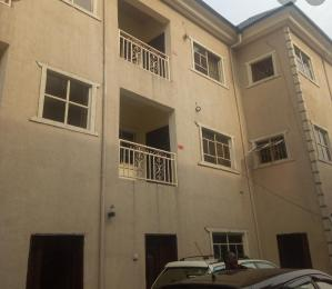 3 bedroom Shared Apartment Flat / Apartment for rent Egbenu by Florin Crescent Rumudara Obio-Akpor Rivers