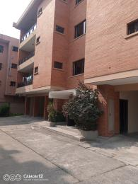 Blocks of Flats House for rent Victoria Island, Lagos Victoria Island Lagos
