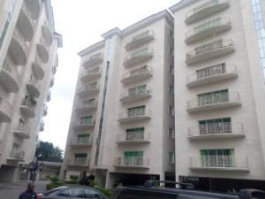 4 bedroom Flat / Apartment for sale - Bourdillon Ikoyi Lagos