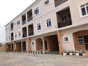 Detached Bungalow House for sale Along Lawanson Road in a clean and decent environment  Lawanson Surulere Lagos