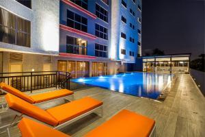 4 bedroom Flat / Apartment for sale Victoria Island Lagos
