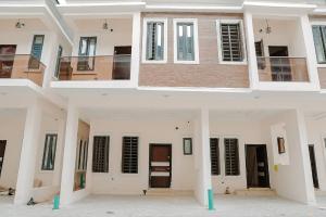 Flat / Apartment for rent VGC Lekki Lagos