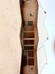 4 bedroom Detached Bungalow House for sale Diye Bay, 3rd Avenue Jos North Plateau