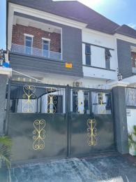 Flat / Apartment for shortlet Oral Estate Lekki Lagos