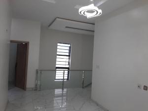 4 bedroom Terraced Bungalow House for rent Mojisola onikoyi Mojisola Onikoyi Estate Ikoyi Lagos