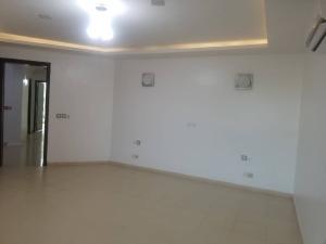 4 bedroom Terraced Duplex House for rent Banana island ikoyi Banana Island Ikoyi Lagos