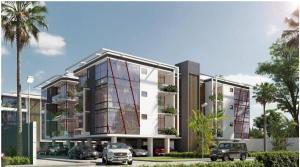 4 bedroom Mini flat Flat / Apartment for sale Chibo Ofodili Close Off Admiralty Way Lekki Phase 1 Lekki Lagos