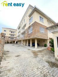 4 bedroom Flat / Apartment for rent ONIRU Victoria Island Lagos