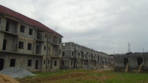 4 bedroom Flat / Apartment for sale Karmo Abuja