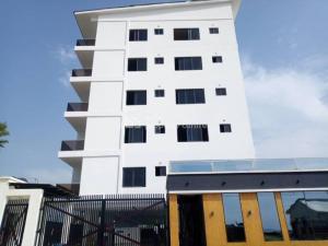 Flat / Apartment for sale - Osborne Foreshore Estate Ikoyi Lagos