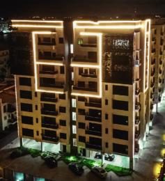 4 bedroom Blocks of Flats House for sale On Banana Island Road Infront a waterfront  Banana Island Ikoyi Lagos