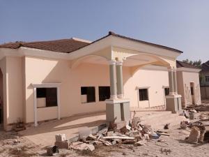 4 bedroom Detached Bungalow House for rent Gwamna Road Kaduna North Kaduna