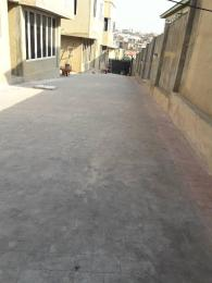 4 bedroom Terraced Duplex House for sale Ogba Lagos