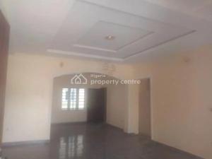 4 bedroom House for rent Adekoya Estate, College Road  Ogba Lagos