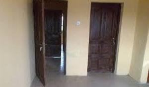 4 bedroom House for rent Red Bricks Ajibode Ibadan Oyo