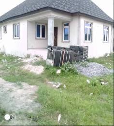 4 bedroom Detached Bungalow House for rent   Alatise Ibeju-Lekki Lagos