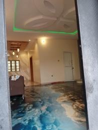 4 bedroom Detached Bungalow House for rent Awoyaya Ajah Lagos