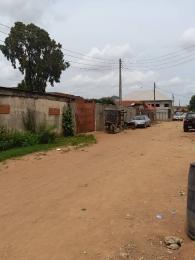 4 bedroom House for sale Egbe/Idimu Lagos