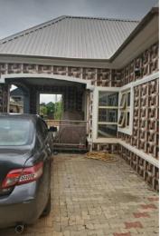 4 bedroom House for sale Karji, Off Yakowa Axis Chikun Kaduna