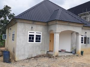 4 bedroom Detached Bungalow House for sale Calabar Cross River