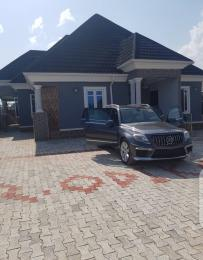 4 bedroom House for sale Okpanam Aniocha South Delta