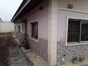 Detached Bungalow House for sale Temidire estate iyana bodija Iwo Rd Ibadan Oyo
