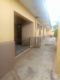 Detached Bungalow House for sale  Airport Road Alakia Ibadan Oyo