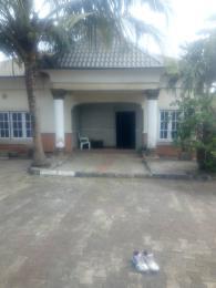 4 bedroom Detached Bungalow House for sale Ibafo Obafemi Owode Ogun