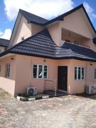 4 bedroom Semi Detached Bungalow for sale Diamond Estate Monastery road Sangotedo Lagos