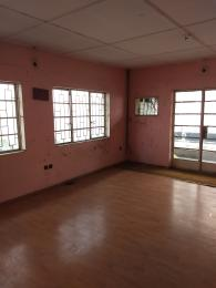 4 bedroom Office Space Commercial Property for rent Awuse estate off Salvation road Opebi Ikeja Lagos