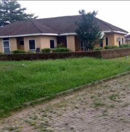 Detached Bungalow House for sale Port Harcourt Rivers