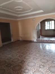 4 bedroom Self Contain Flat / Apartment for rent Morekete bustop  Igbogbo Ikorodu Lagos