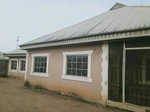 4 bedroom Detached Bungalow House for sale Located in New Owerri  Owerri Imo