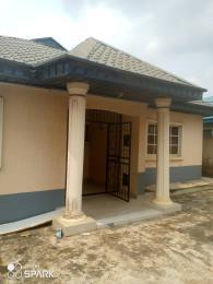 4 bedroom House for rent Journalist Estate Phase 1 Arepo Ogun