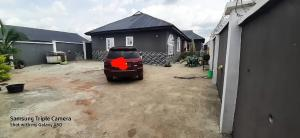 4 bedroom Detached Bungalow House for sale Aduramigba Area Osogbo Osun