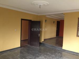 4 bedroom Flat / Apartment for sale via arepo Arepo Ogun