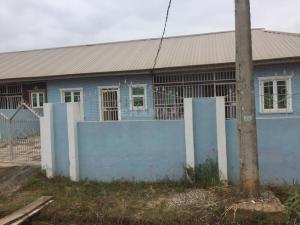 4 bedroom Flat / Apartment for sale off Lagos ibadan expressway Berger Ojodu Lagos