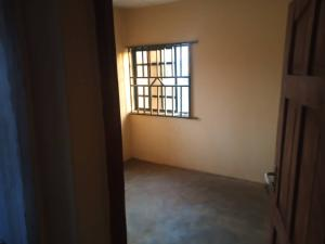 4 bedroom Detached Bungalow for sale Ayilara Estate Oluyole Estate Ibadan Oyo