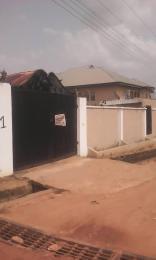 4 bedroom Flat / Apartment for sale Eyita Ikorodu Ikorodu Lagos