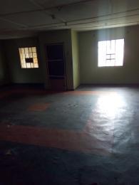 Semi Detached Bungalow House for sale Shagari Estate Ipaja road Ipaja Lagos