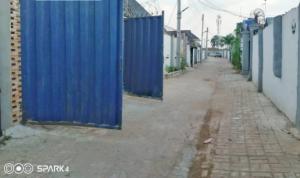 4 bedroom Detached Bungalow House for sale 14,turex Avenue , Area L.new Owerri Owerri Imo