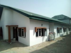 4 bedroom Terraced Bungalow House for rent Agodi Agodi Ibadan Oyo