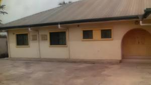 4 bedroom Flat / Apartment for sale  bcj area apata ibadan  Ido Oyo