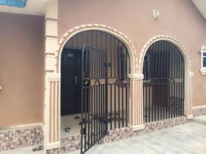 4 bedroom House for sale Close To Leo Community High School, Apata Area Ibadan Ibadan Oyo