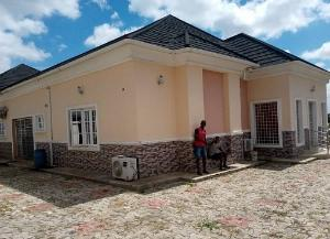 Terraced Bungalow House for sale Idi Ishin Nihort Ibadan Oyo