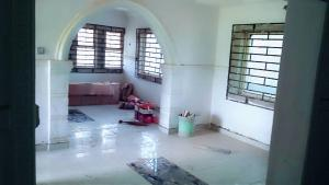 4 bedroom Detached Bungalow House for sale Ire akari estate soka  Soka Ibadan Oyo