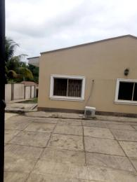 4 bedroom Terraced Bungalow House for sale  Iyaganku Ibadan Oyo