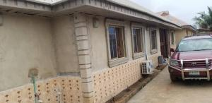 4 bedroom Semi Detached Bungalow House for sale Ogijo Ikorodu  Ikorodu Ikorodu Lagos