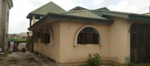 4 bedroom House for sale *afolabi Street, Okebadan Estate, Off Alao Akala Way Akobo Ibadan. Ibadan Oyo